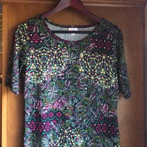 LLR Julia dress size L